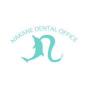 NAKANE DENTAL OFFICE